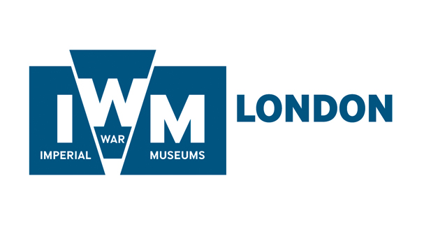 Working with the Imperial War Museums
